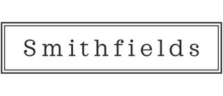 Smithfield's