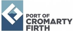 C&RD Sponsor - Port of Cromarty Firth