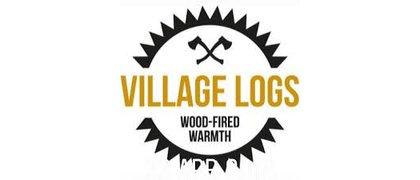 Village Logs