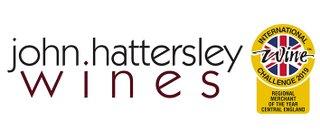 John Hattersley Wines