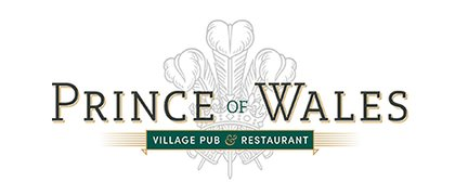 Prince of Wales - Baslow