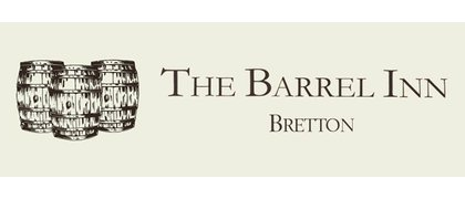 The Barrel Inn