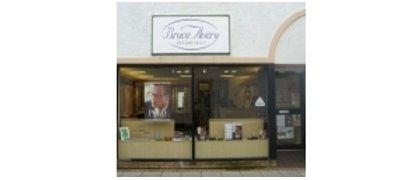 Bruce Avery Opticians