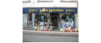 Firns Home Hardware