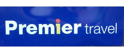 Premier Travel