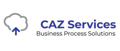 CAZ Services