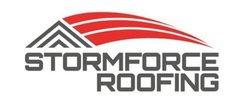 Tigers Sponsor - Stormforce Roofing