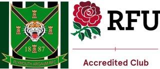RFU Accredited Club