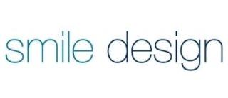 Smile Design Shropshire