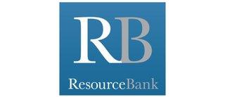 Resorce Bank