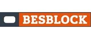 Besblock