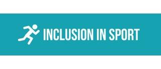 Inclusion in Sport