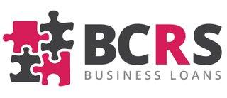 BCRS Business Loans