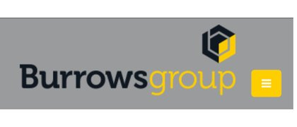 Burrows Group
