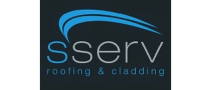 SSERV Roofing & Cladding