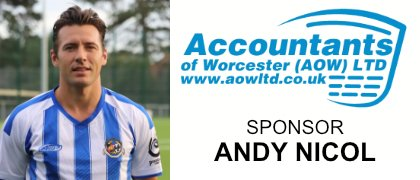 Accountants of Worcester