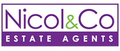 Nicole and Co Estate Agents