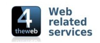 4 the web
