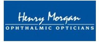 Henry Morgan Opticians