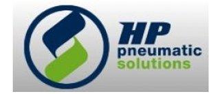 HP Pneumatics