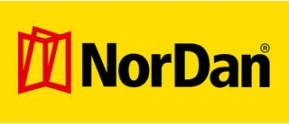 Nor Dan
