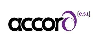 Accord (e.s.l)