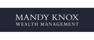 Mandy Knox Wealth Management