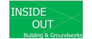 Inside Out Building and Ground works