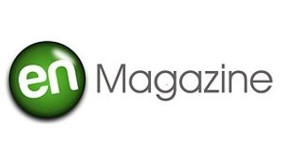 EN Magazine