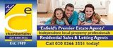 Local Sponsor - Chamberlains Estate Agents