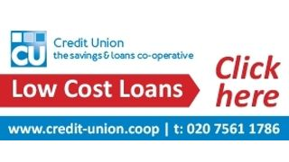 London Capital Credit Union
