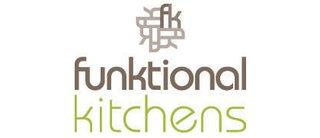 Funktional Kitchens