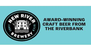 New River Brewery