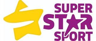 Super Star Sport