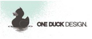 One Duck Design