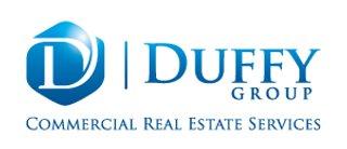 Duffy Group