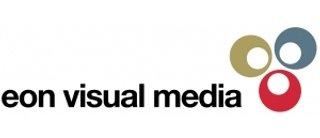Eon Media