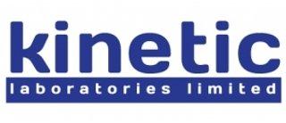 Kinetic Laboratories
