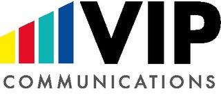 VIP Communications