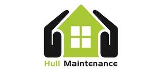 Hull Maintenance