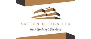 Sutton Design