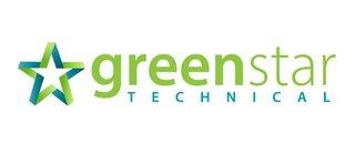 Greenstar Technical