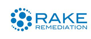 Rake Remediation