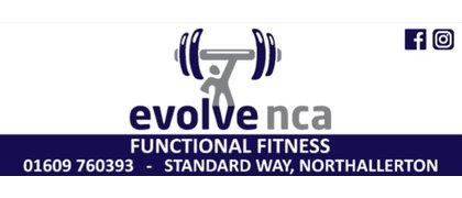 Evolve NCA Gym