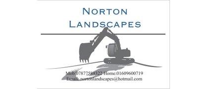 Norton Landscapes