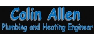 Colin Allen Plumbing and Heating Engineer