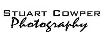 Stuart Cowper