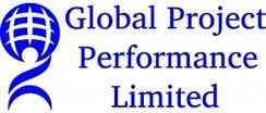 Boys 2002 Reds Shirt Sponsor - Global Project Performance Ltd.