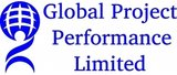 Boys 2002 Reds Shirt Sponsor - Global Project Performance Ltd.