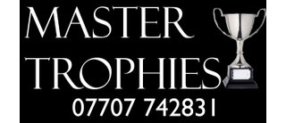 Master Trophies